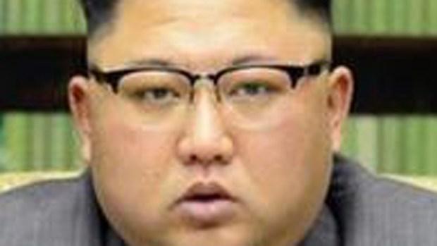 El enigmático Kim Jong-un cumple años pero ¿cuántos?