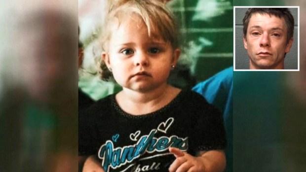 El misterio de Mariah: revelan siniestros abusos previo a su muerte