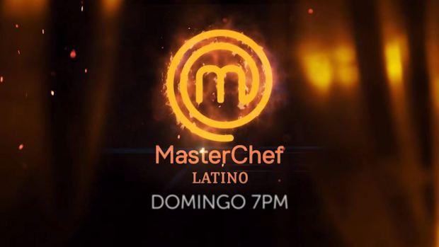 [TLMD - PR] No te pierdas el estreno de MasterChef Latino