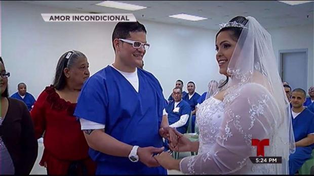 """""""El amor real es sin condiciones"""""""