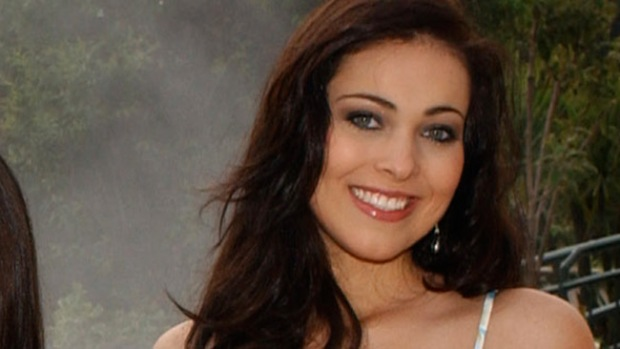 Encuentran muerta a Miss Brasil 2004