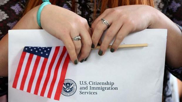 [TLMD - NAT] Estos trámites migratorios en EEUU costarían muchísimo más