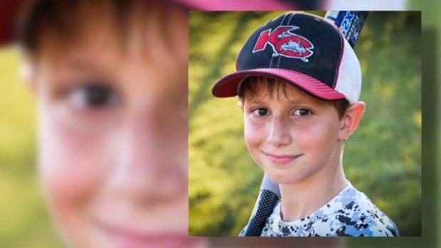 AP: fuente indica que niño murió decapitado en tobogán