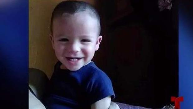 [TLMD - PR] Golpiza le quita la vida a niño de dos años en Utuado