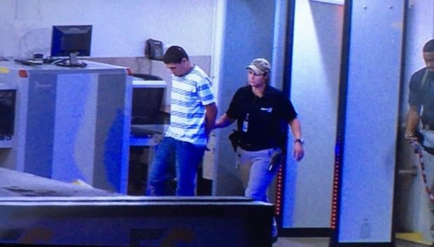 FBI desmantela organización que robaba cajeros automáticos