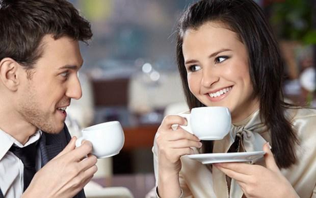 Fotos: 16 razones por las que debes tomar café