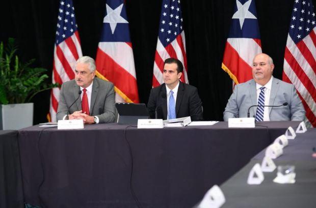 Lo que debes saber sobre la nueva Reforma Laboral