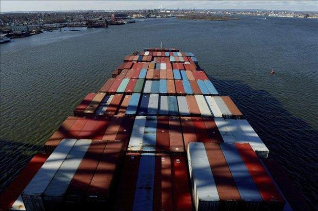 Nuevo impuesto provocaría escasez de productos en el país
