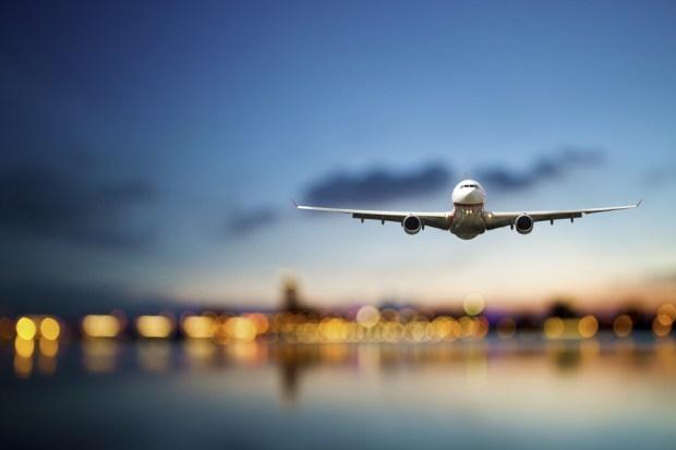 Las 5 mejores aerolíneas por su servicio
