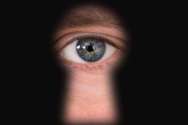 Cómo saber si tu dispositivo te espía