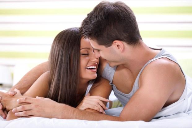 Reporte: aumentan matrimonios interraciales en EEUU