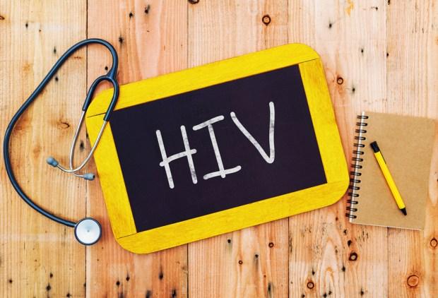 Día Mundial del Sida: información sobre el virus que lo causa