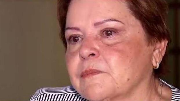 [TLMD - PR] AMPR solicitaría a Aida Díaz reconsiderar renuncia