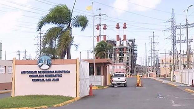 [TLMD - PR] Aumentan seguridad en principales centrales del País