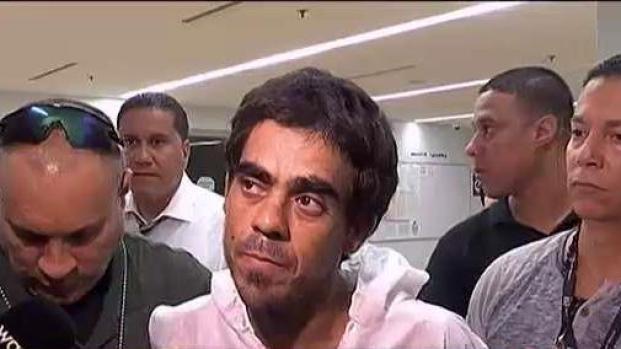 [TLMD - PR] Autoridades hablan sobre el crimen en HIMA de Caguas