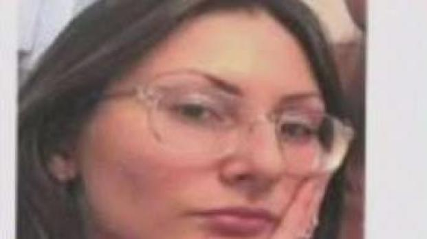 [TLMD - LV] Buscan a mujer por amenazar a escuelas en Colorado