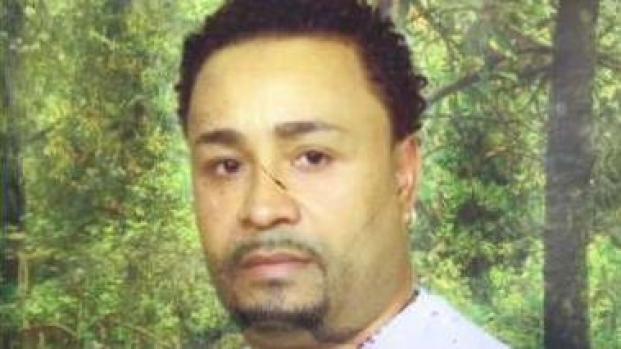 [TLMD - PR] Buscan a sospechoso de asesinar a su vecino en Carolina