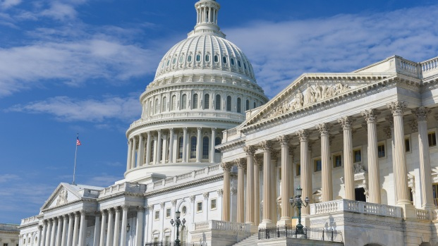 Reforma tributaria tendría impacto negativo en Puerto Rico