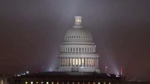 [TLMD - PR] ¿Cómo afectará el cierre parcial federal?