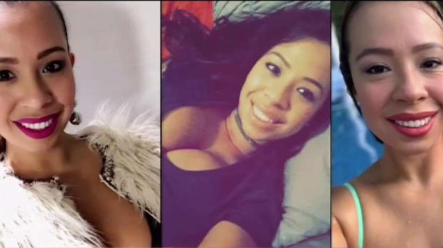 [TLMD - MIA] Confirman muerte de joven venezolana en Costa Rica