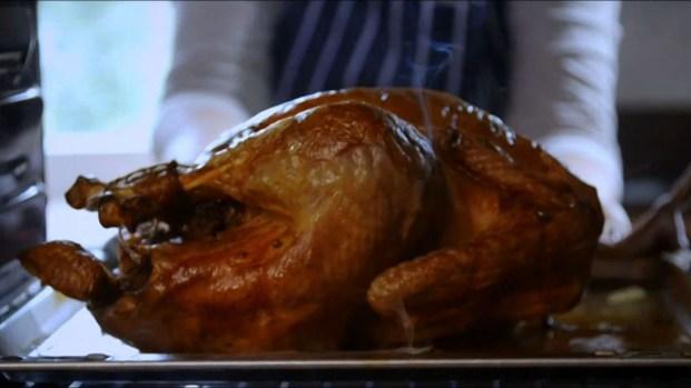 No arruines la fiesta: los errores más comunes al preparar la cena de Thanksgiving