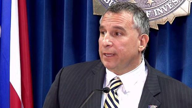 "[TLMD - PR] Federales se ocuparán de ""rape kits"" no analizados por Ciencias Forenses"