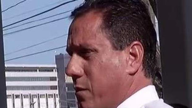 [TLMD - PR] Héctor Martínez y Juan Bravo enfrentan su condena