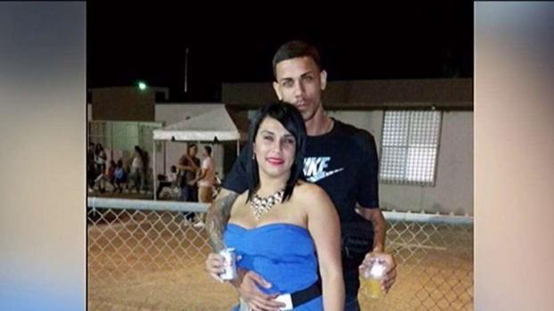 [TLMD - PR] Hombre asesina a su pareja y luego se suicida