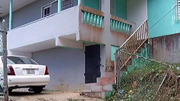 [TLMD - PR] Hombre muere arollado por su auto en Camuy