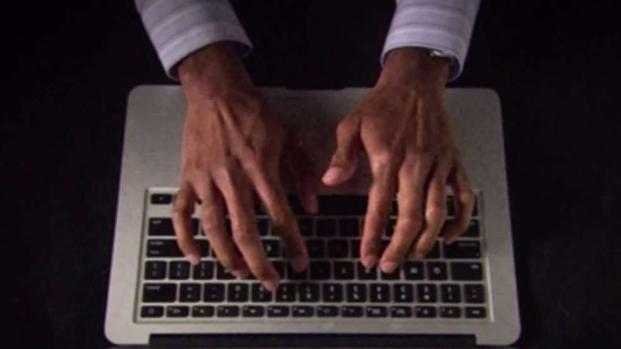 El impacto mundial de un poderoso ciberataque