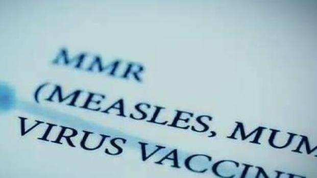 [TLMD - LV] Intentan educar sobre la vacuna contra el sarampión