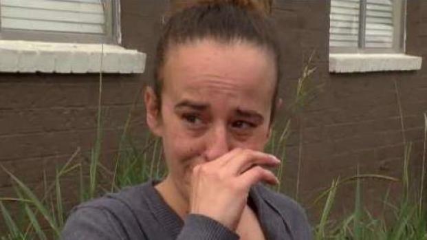 [TLMD - PR] Madre puertorriqueña y sus niños mueren en  incendio