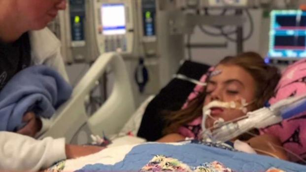 [TLMD - Dallas] Muere niña por ameba comecerebros