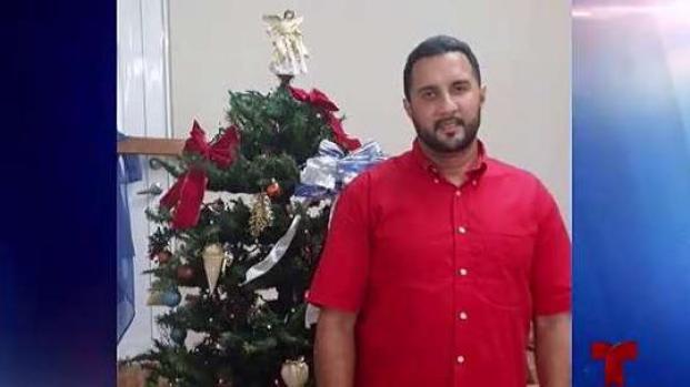 [TLMD - PR] Muerte viciosa: asesinan a supervisor de Teen Challenge en Arecibo