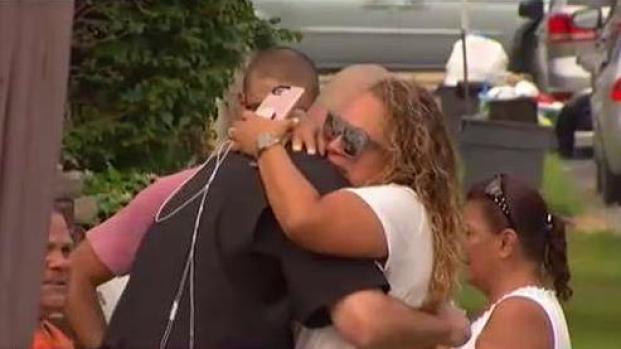 [TLMD - PR] Puertorriqueña muere a manos de su esposo en Filadelfia