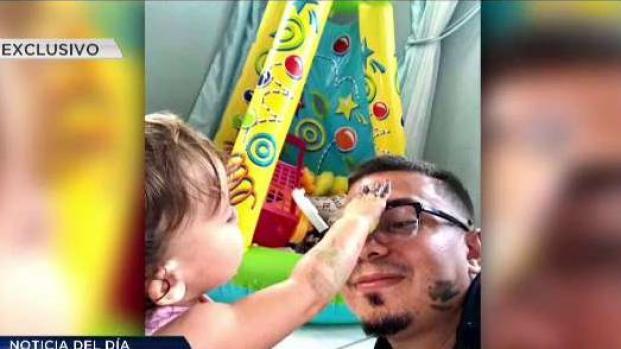 [TLMD - PR] Se fueron de crucero, ahora imploran por ayuda para bebé