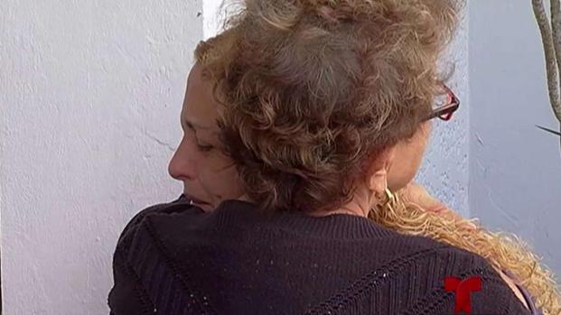 [TLMD - PR] Tragedia vuelve a tocar puertas en comunidad de Río Piedras