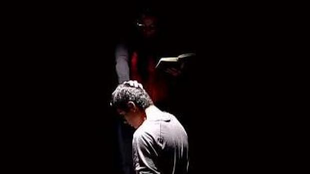 [TLMD - PR] Traumatizantes las terapias de conversión