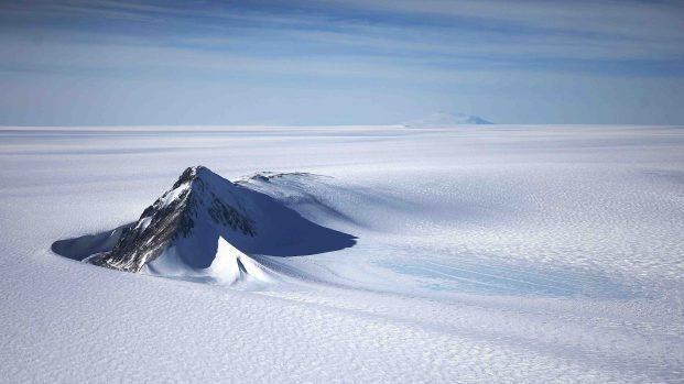 Antártida: mitos y realidades del increíble continente helado