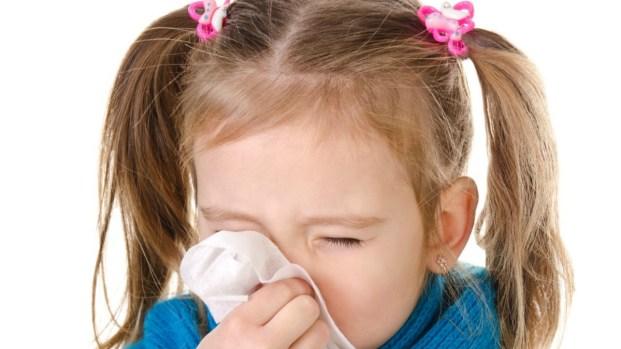 Qué es la influenza y cómo prevenirla