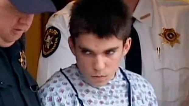 """Culpable: castigan a joven que perpetró ataque """"psicótico"""" en escuela"""