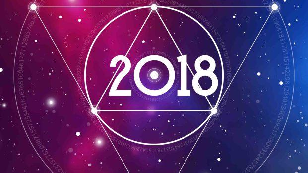 [TLMD - MIA] Todas las predicciones zodiacales para el 2018