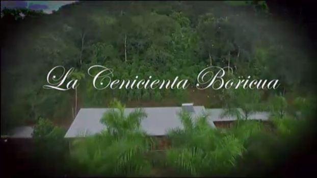 El amor y la justicia se unen en la ''La Cenicienta Boricua ''