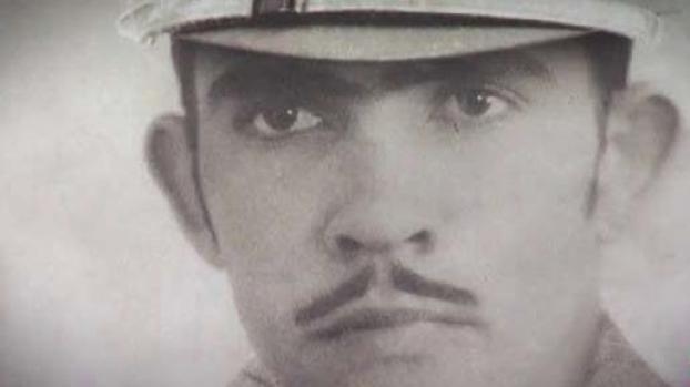 [TLMD - PR] Familiares recuerdan a soldados que desaparecieron en combate