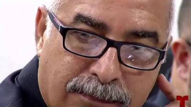 [TLMD - PR] Gobernador anuncia destitución de Raúl Maldonado