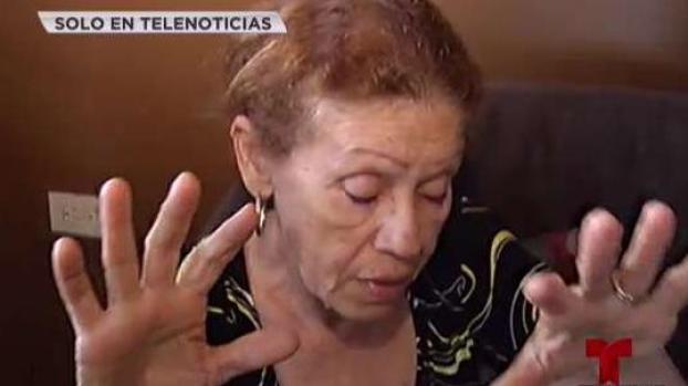 [TLMD - PR] Tragedia en Yauco:  Suegra le desea la muerte