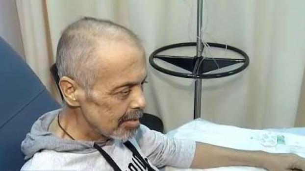 Terapia avanzada trae esperanza a pacientes con cáncer de prótasta