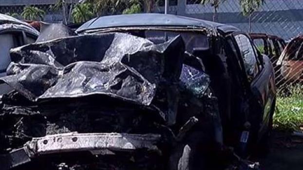 [TLMD - PR] Tragedia sacude a familia de Cidra