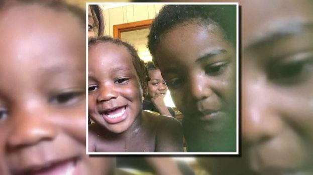 Niños mueren tras aparente cortocircuito en la casa