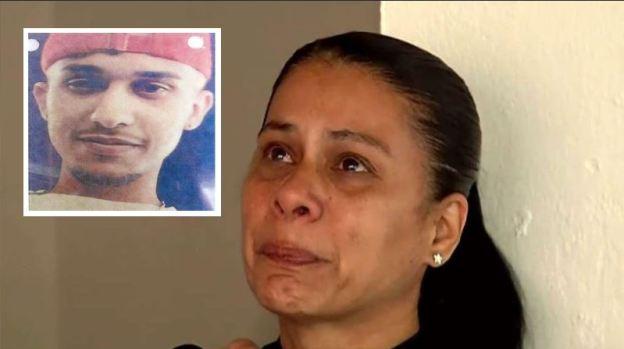 [TLMD - PR] Familia denuncia inacción de las autoridades para dar con hijo desaparecido